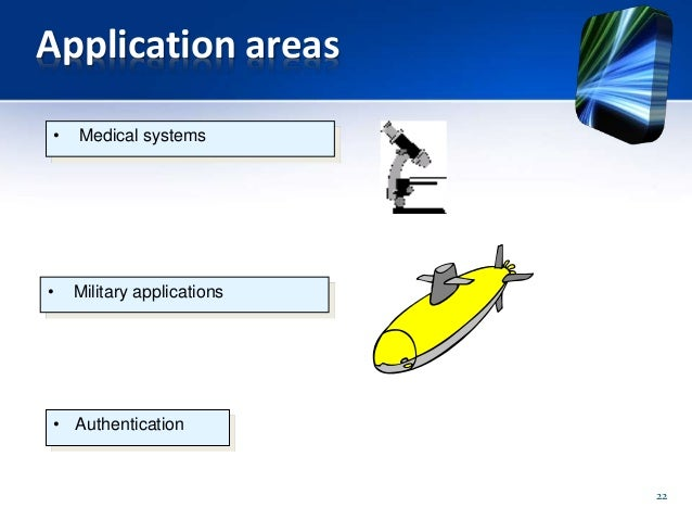 application of embedded system in consumer electronics