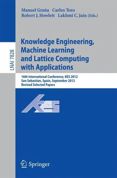 application of machine learning in robotics