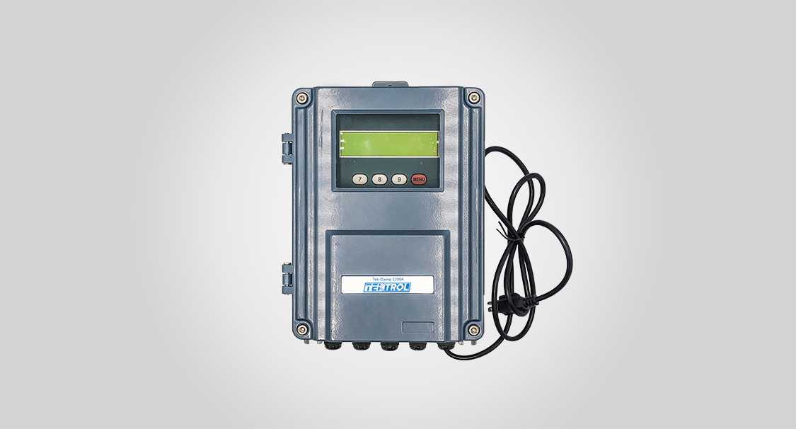 application of orifice meter in industry