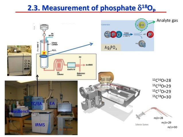 application of radioactive isotopes in agriculture