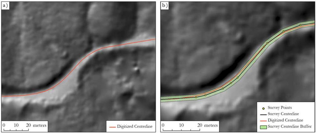 applications of lidar in remote sensing