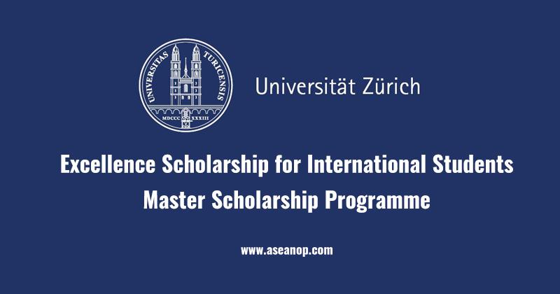 asean scholarship 2017 application form