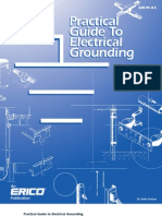 ashrae hvac applications handbook pdf free download