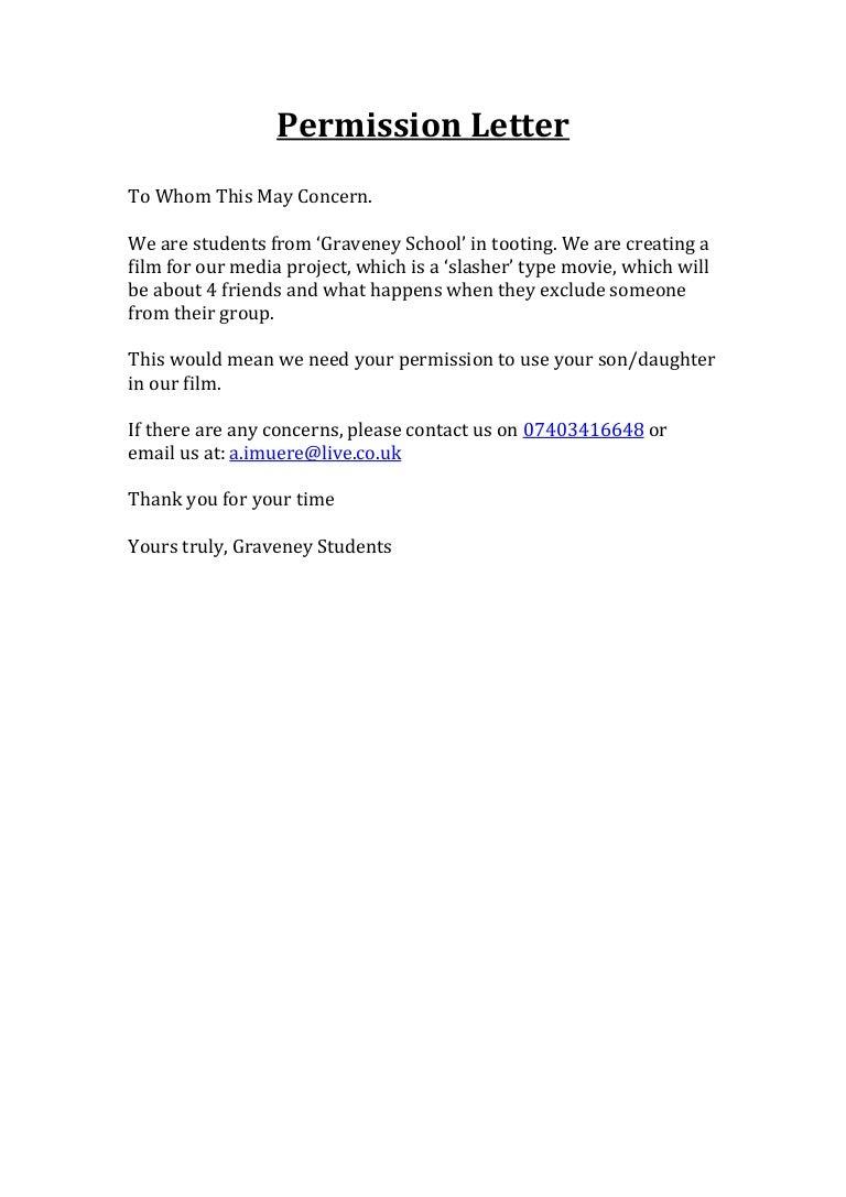 australia second year visa application