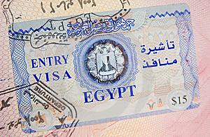 australia tourist visa application status