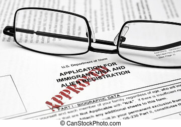 australian refugee visa application form
