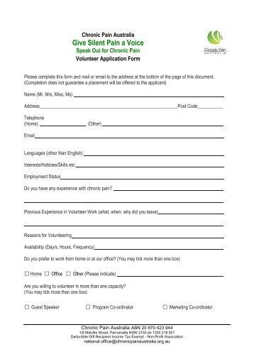 australian scout medallion application form