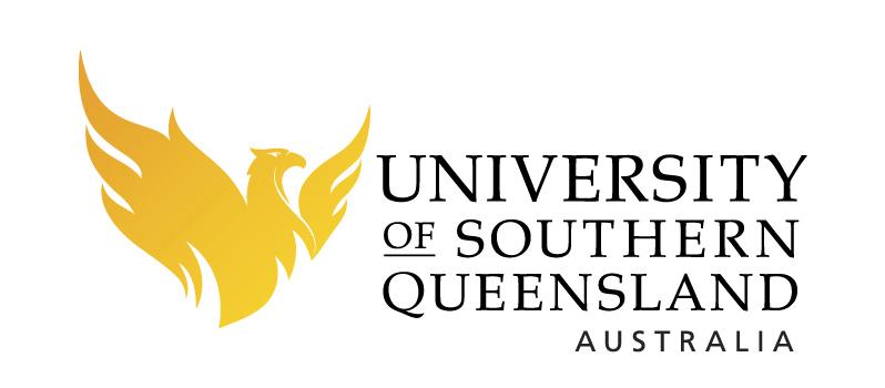 australian visa application form 80