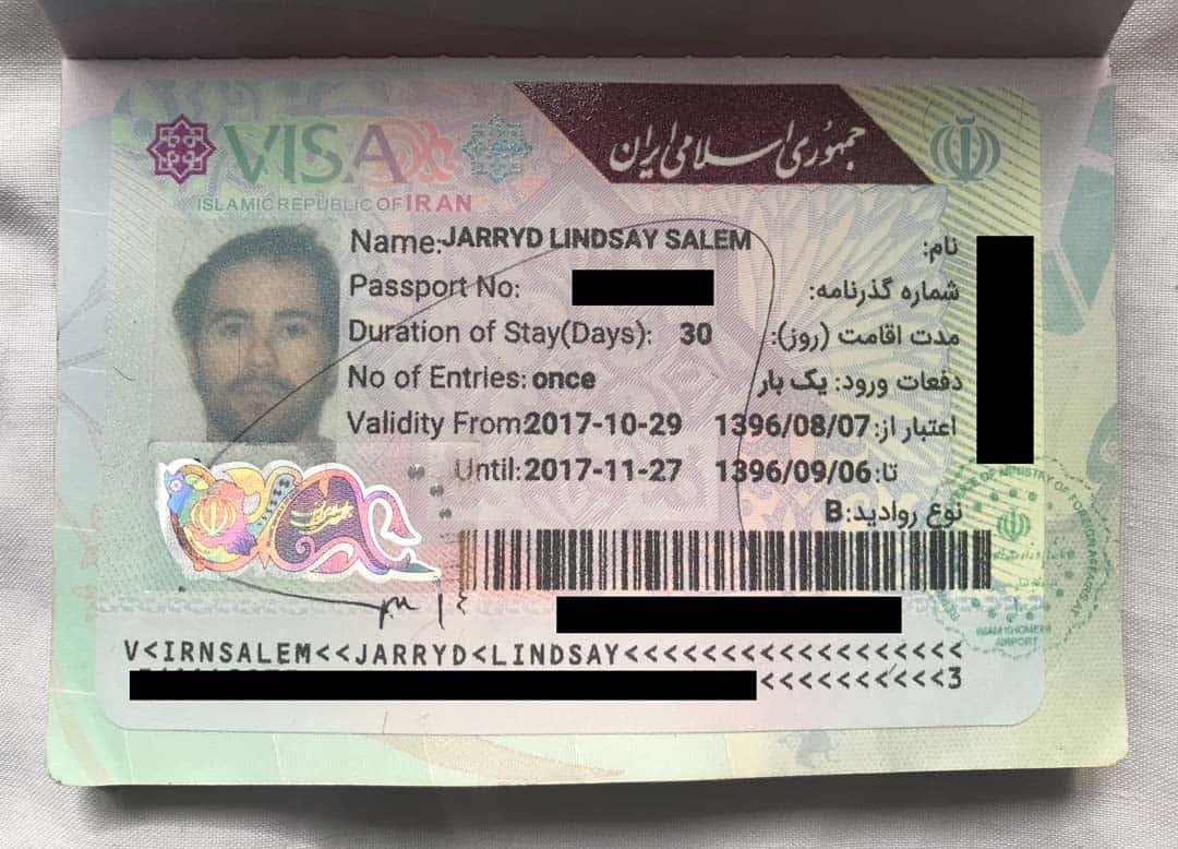 australian visa application in nigeria