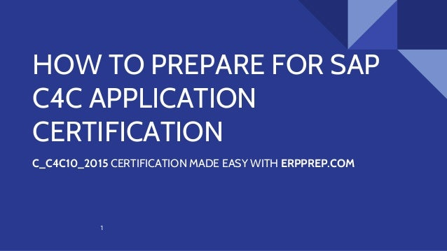 saps application forms for training