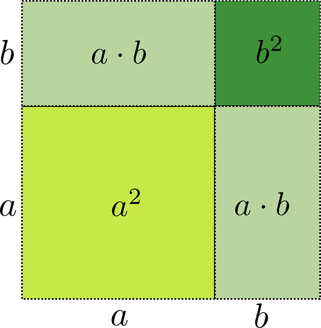 application of binomial theorem in agriculture