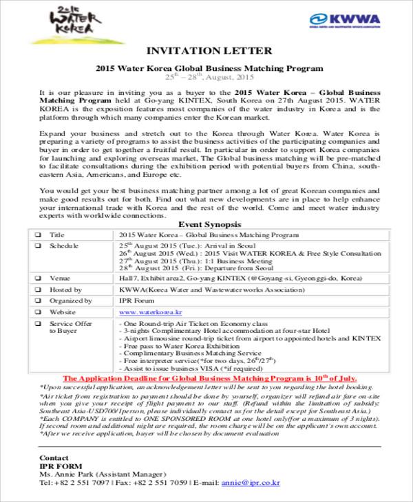 korean visa application form word format