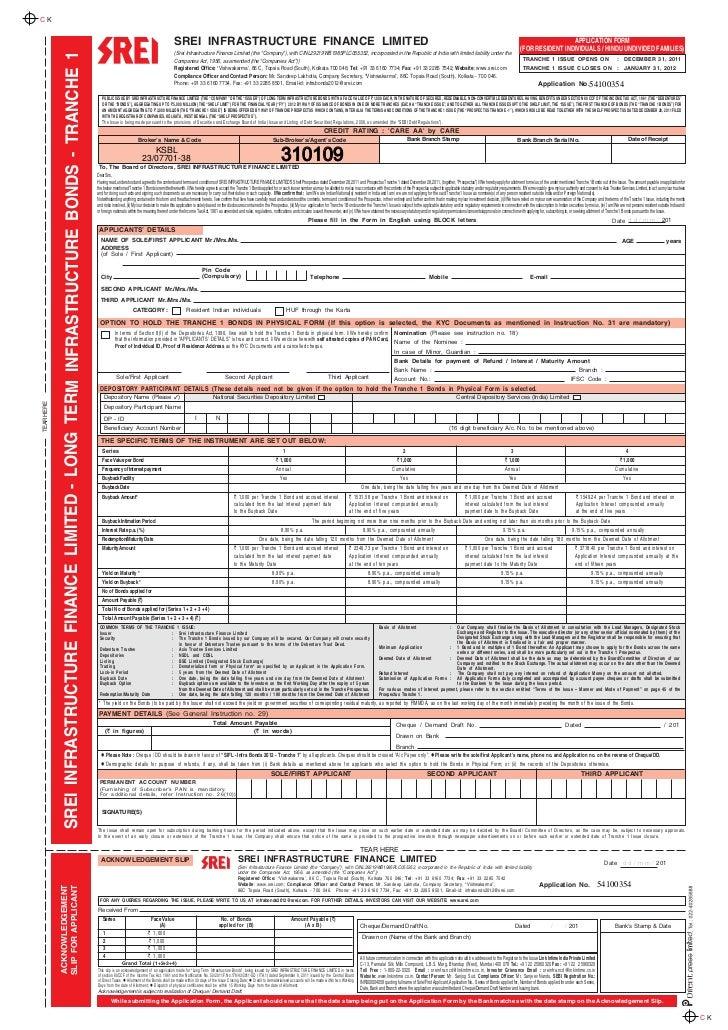 bank of baroda net banking application form