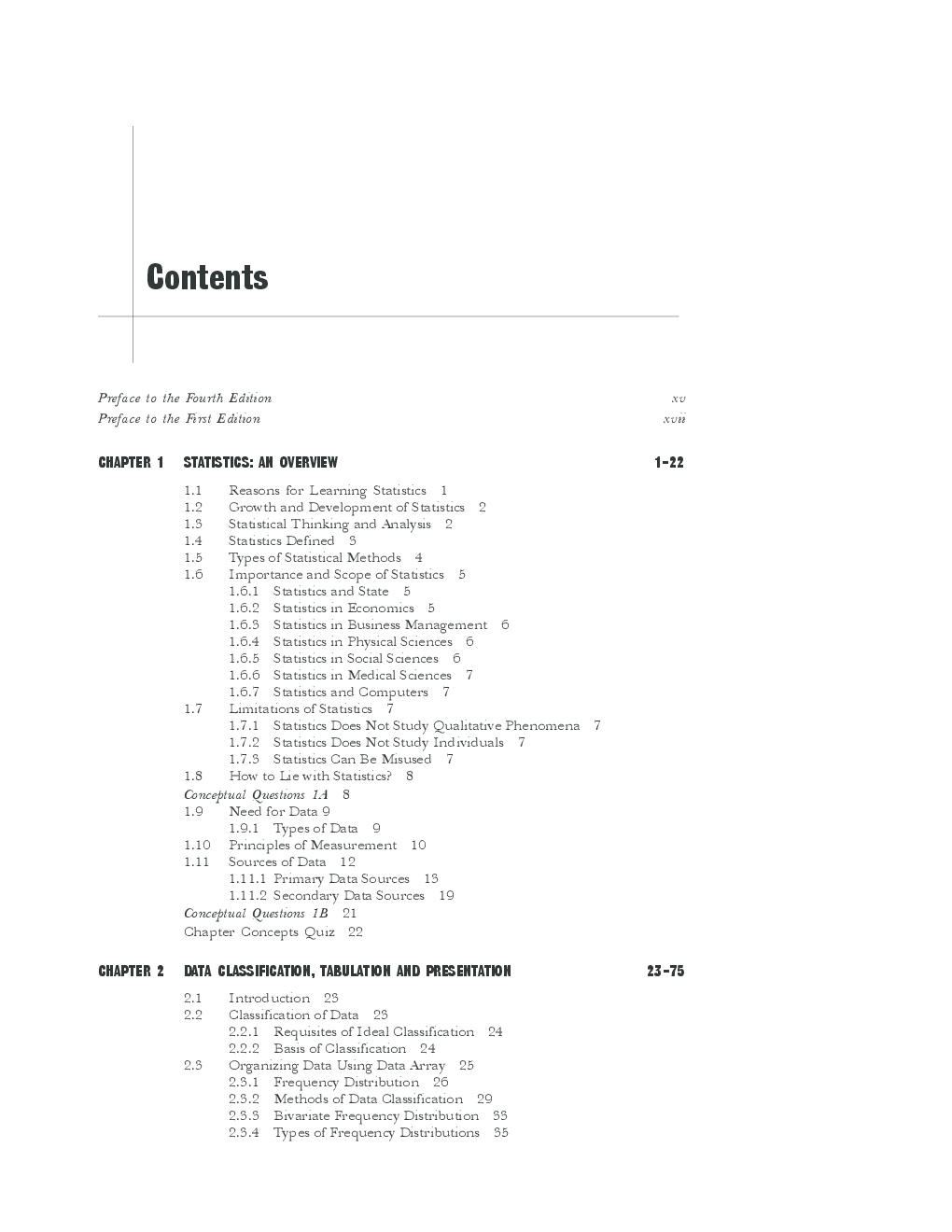 basic business statistics concepts and applications 13th edition pdf