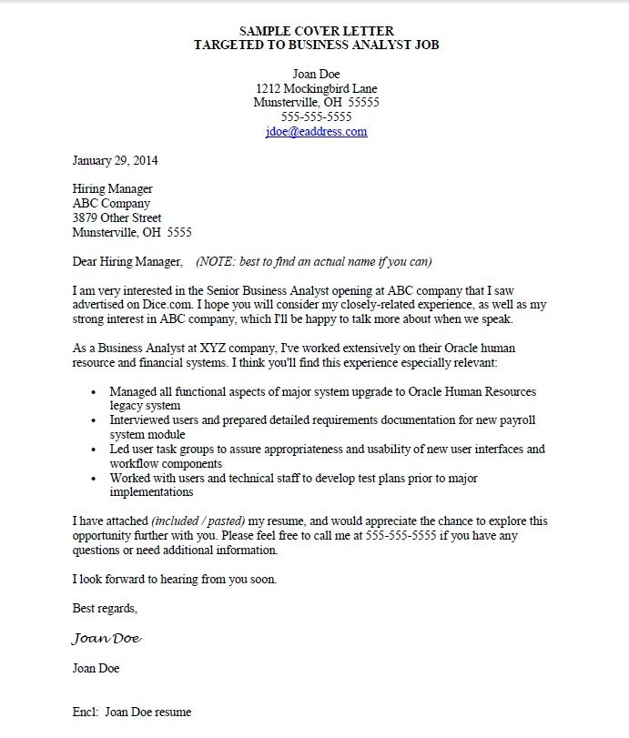 application letter for part time teacher