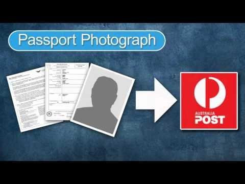 australian citizenship application online login