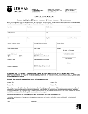 mannes school of music application