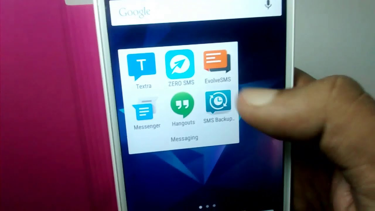 best application for android phone