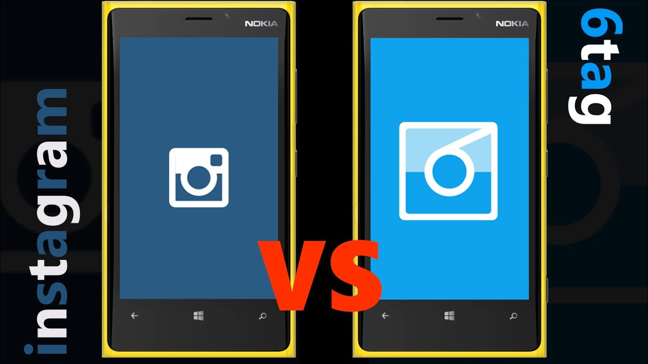 best application for windows phone