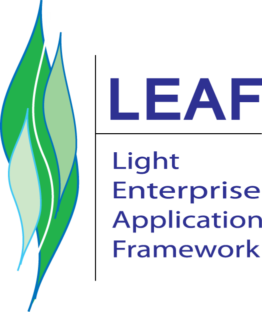 best enterprise web application framework