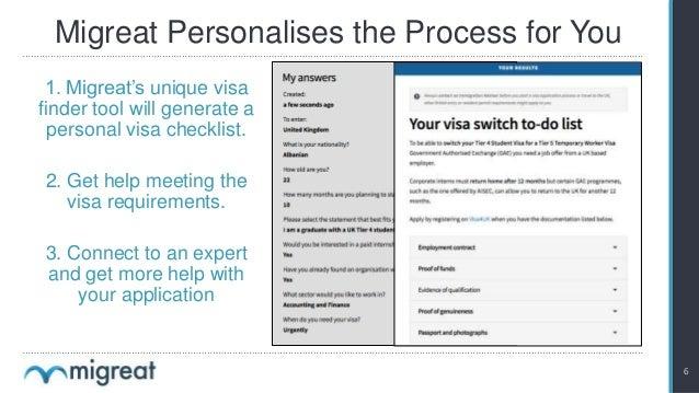 uk youth mobility visa application