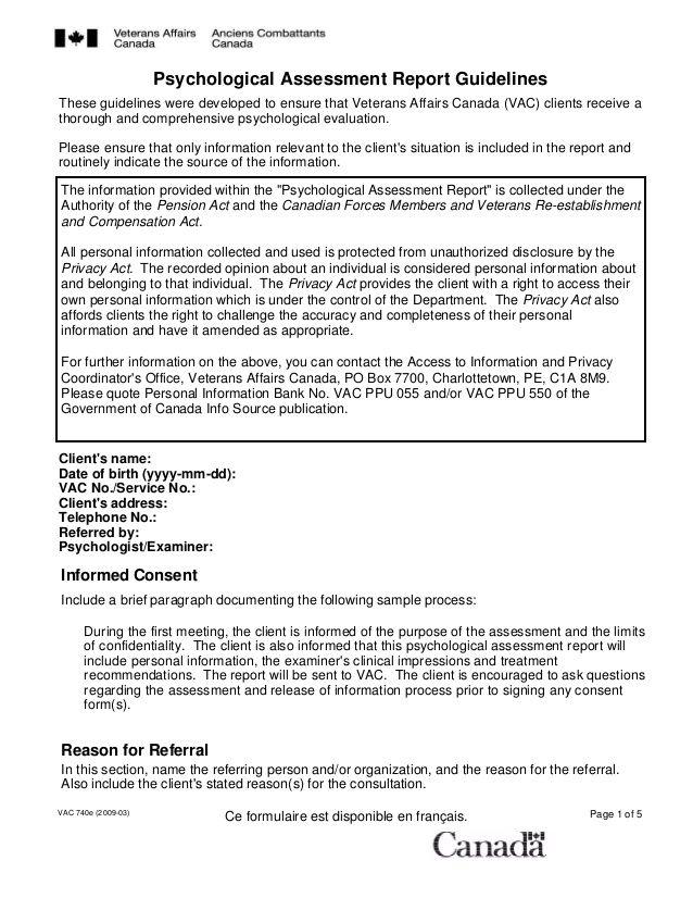 big w job application form online australia