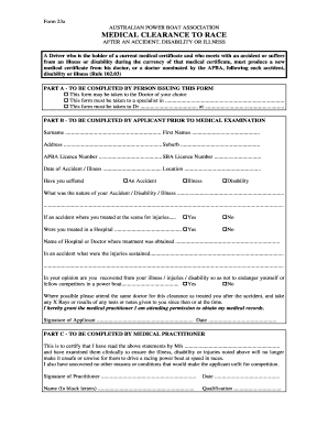 birth certificate application qld pdf