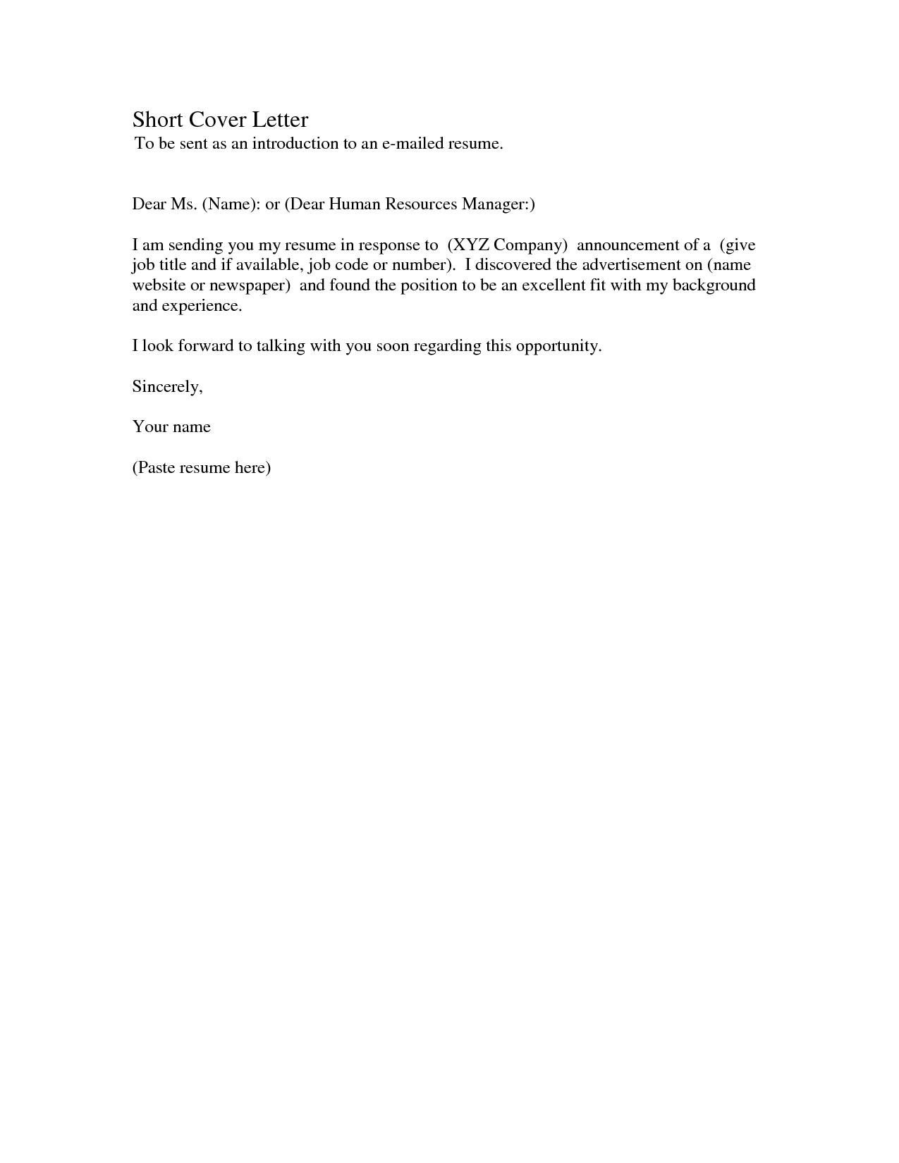 board application cover letter sample