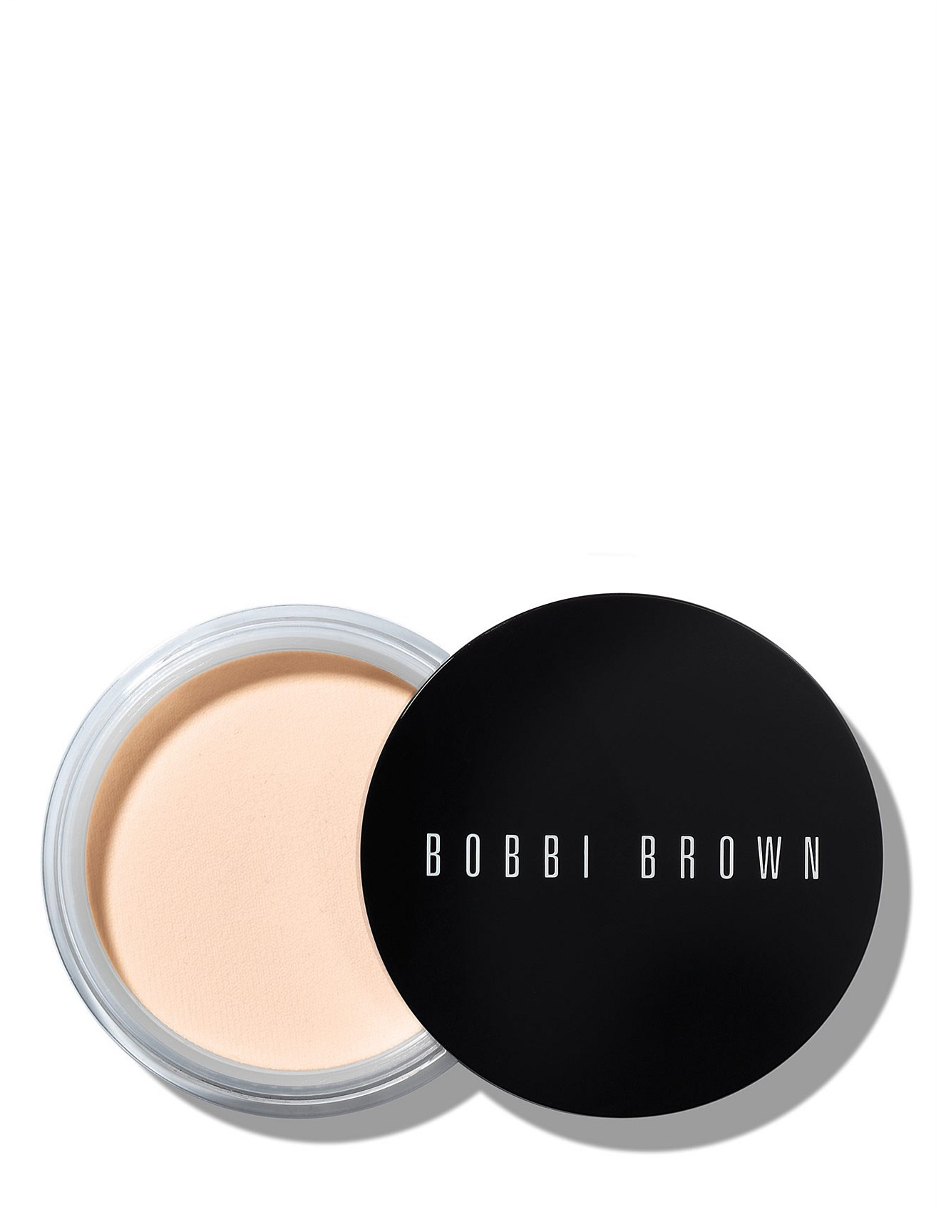 bobbi brown makeup application david jones