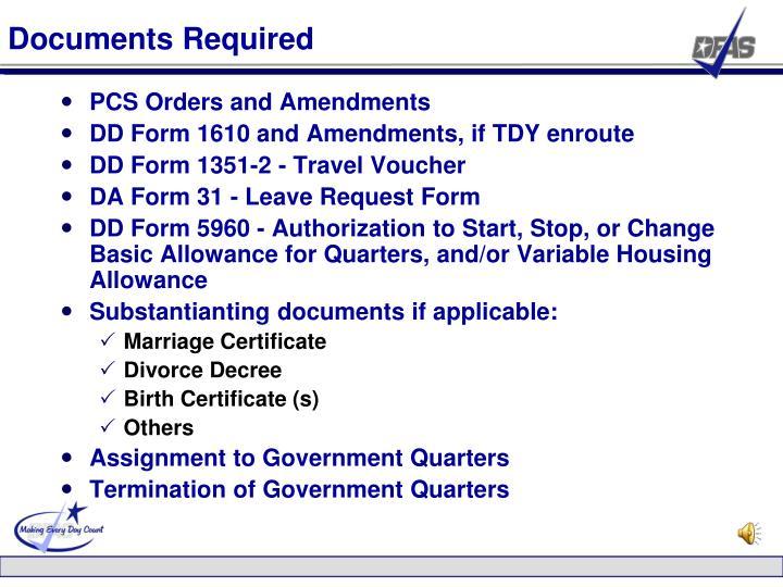 boq home loan application form