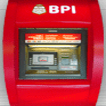 bpi joint account application requirements