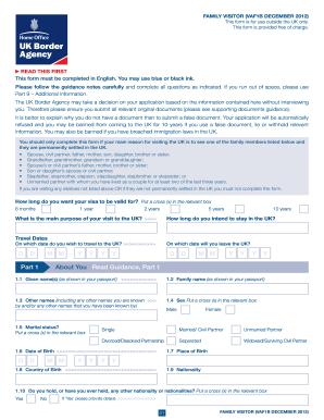 british passport renewal application form australia