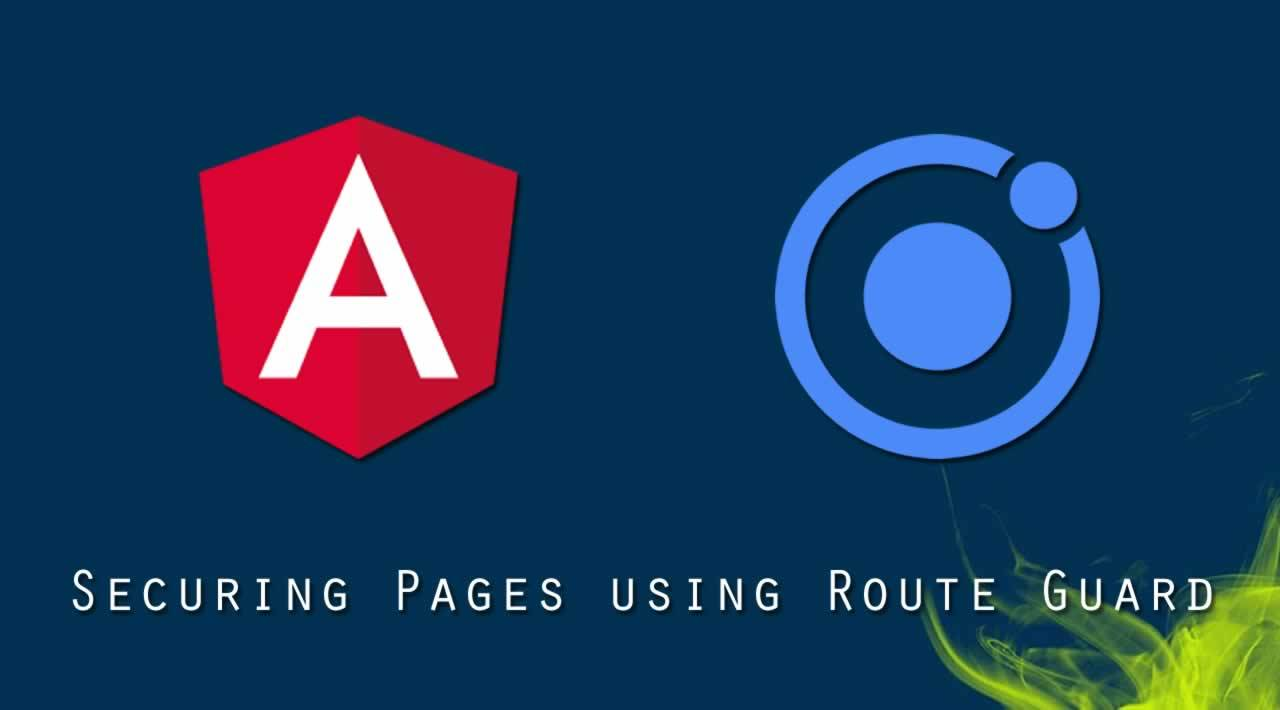 building a single page application with asp net and angularjs