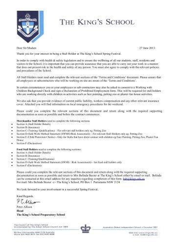 byron bay council development applications