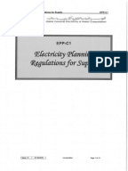 c grade electrical licence application form