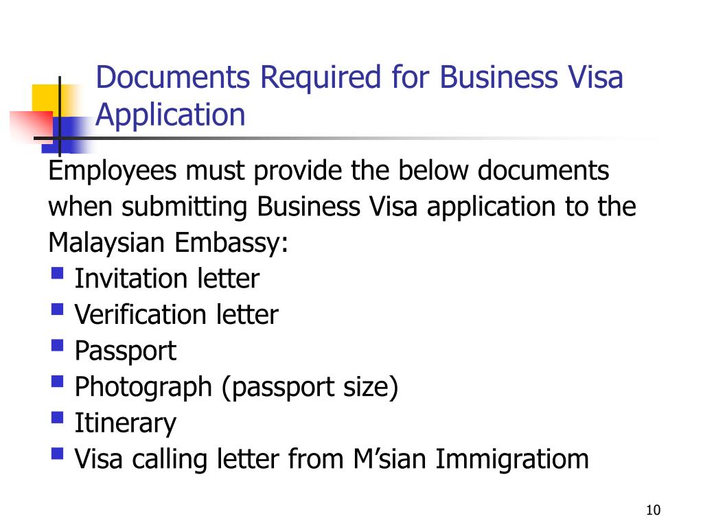 documents required for australian passport application