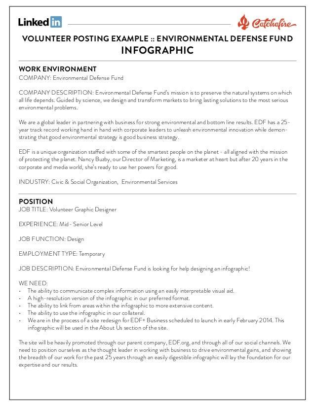 good volunteer work for college application