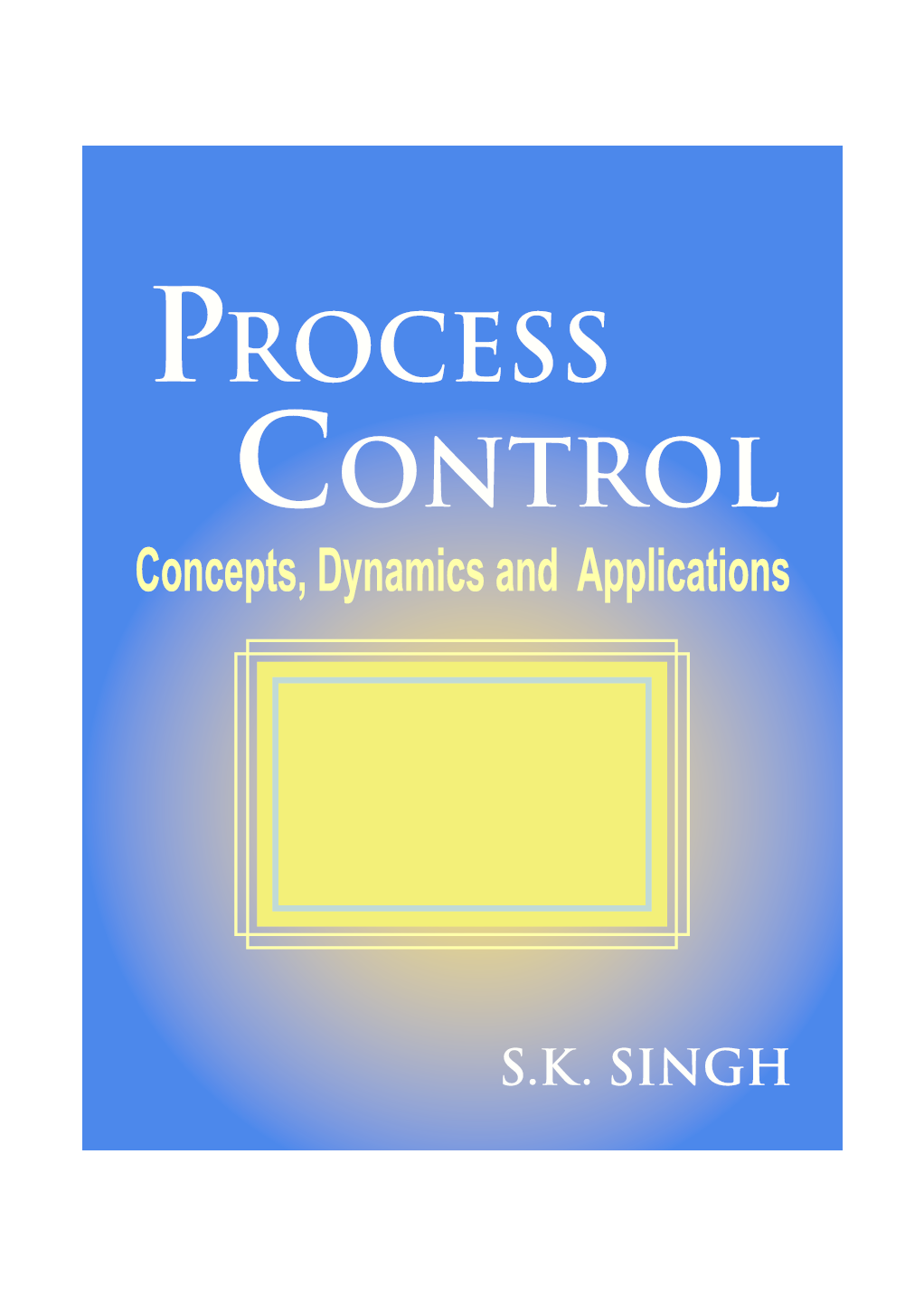process control concepts dynamics and applications pdf