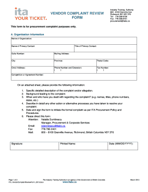 great start grant qld application form