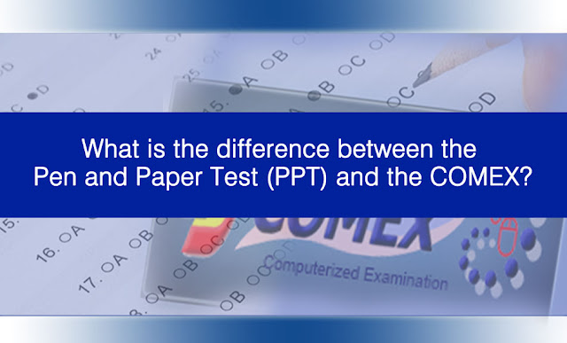civil service exam online application