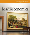 principles of macroeconomics problems and applications answers