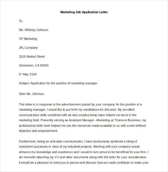 lic housing finance loan application status