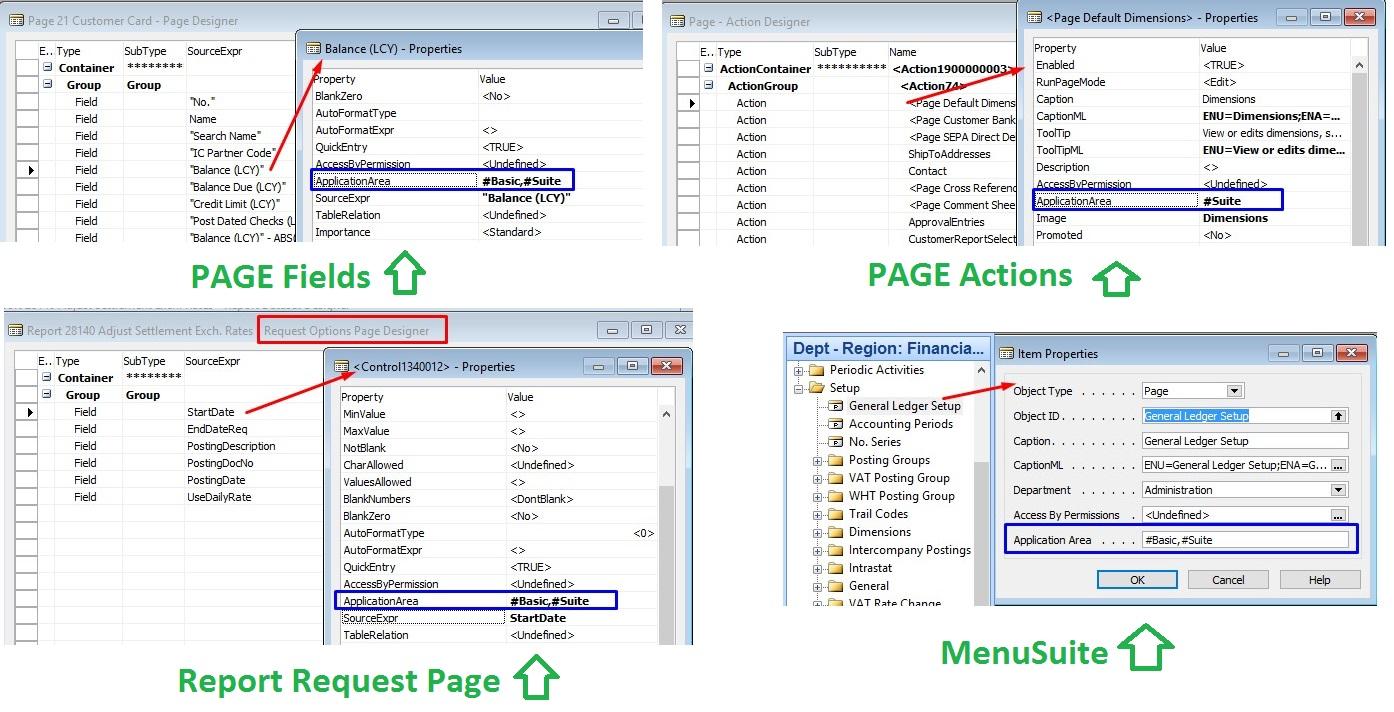 websphere application server basics pdf