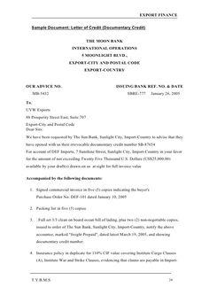 hdfc personal loan application status