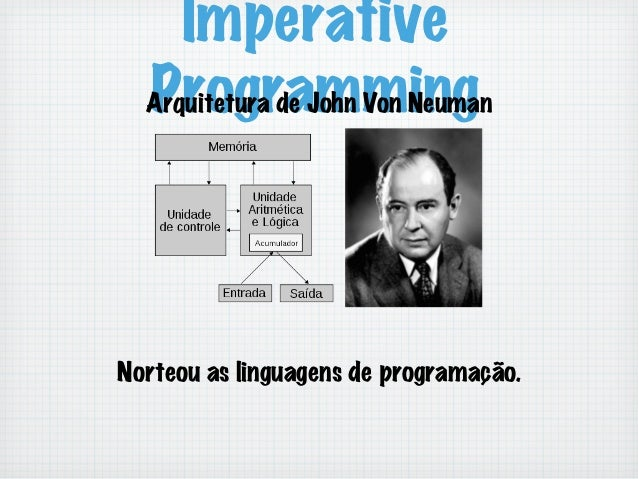 conception evolution and application of functional programming languages