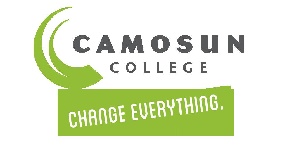 canada study permit online application