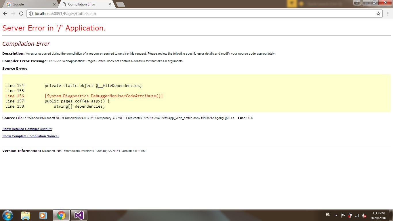 acrord32 exe application error fix