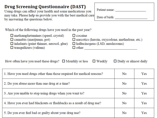 mobile application testing interview questions for experienced