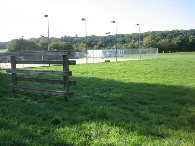 central bedfordshire council planning applications