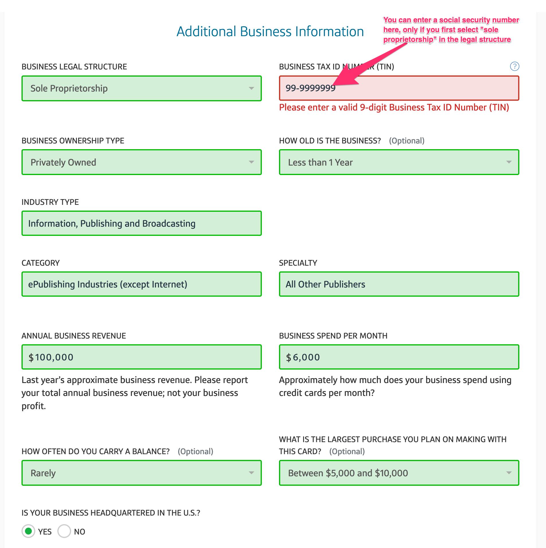 centrelink tax file number application